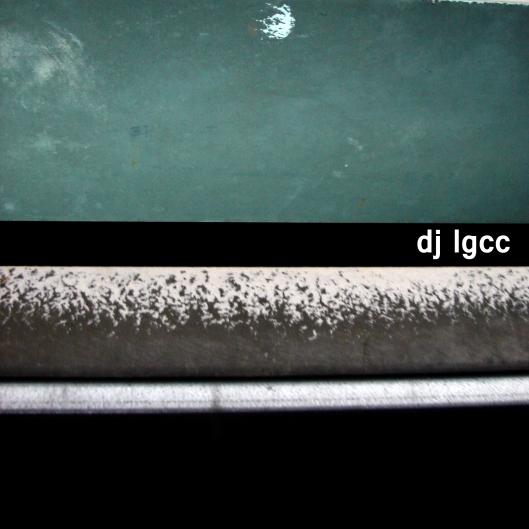 dj lgcc icon generic