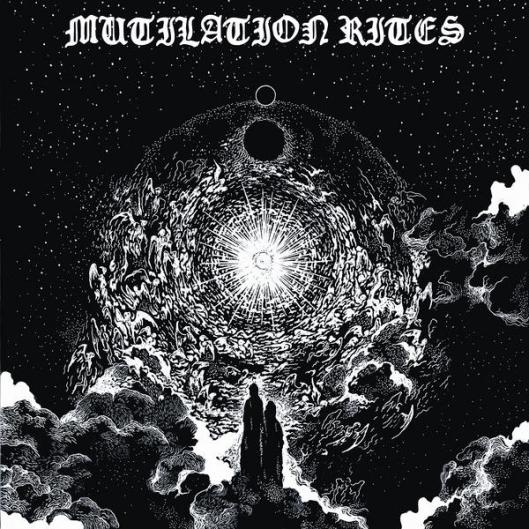 mutilation-rites-empyrean