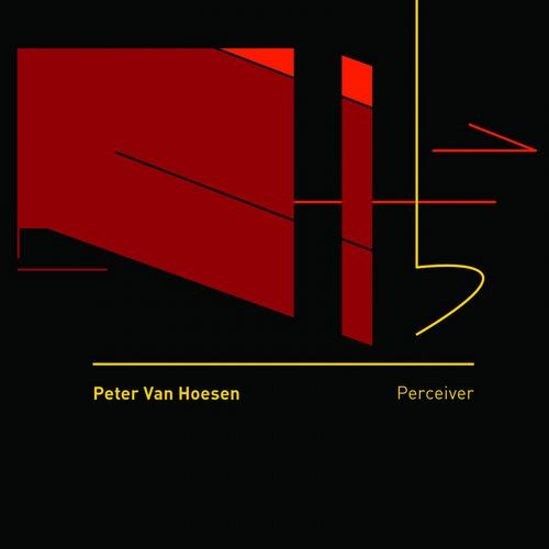 Peter-Van-Hoesen-Perceiver-Time-To-Express